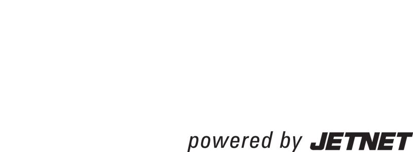 JETNET Values