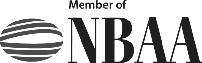 Proud Member of the NBAA